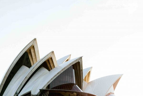 child migration australia